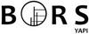 BORS YAPI – MY HOUSE KAVAKLI Logo
